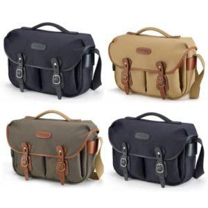 Billingham Hadley Pro bag