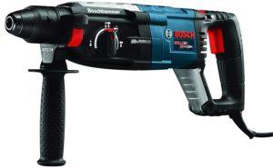 Bosch GBH2