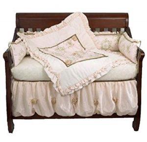 Cotton Tale Designs