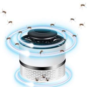 ETRONG Bug Zapper