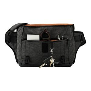 Lowepro Streetline camera bag