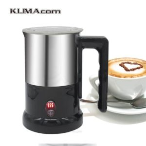 Electric Milk Frother Machine