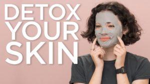 Detox Your Skin