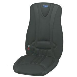 Dr Scholl's Soothing chair Pads