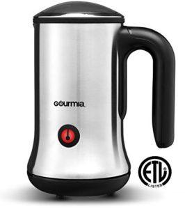 Gourmia GMF245