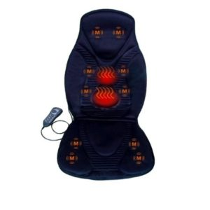 Motor Vibration Massage Chair Pads