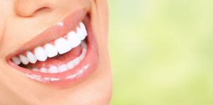 Take Care Of Your Teeth For A Lovely Smile
