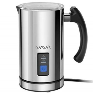 VAVA Milk Frother Electric