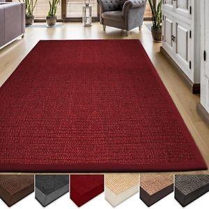 Casa Pura Carpet Entrance Mat