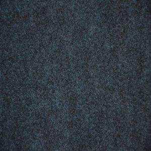 Dean Deep Sea Blue Carpet