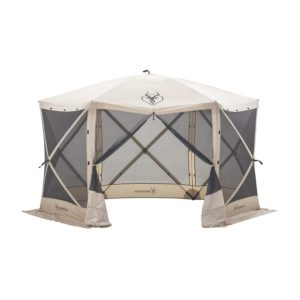 Gazelle 21500 G6 Pop Up Portable