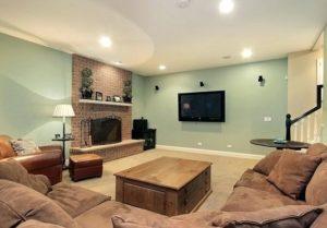 Let Your Furniture Float