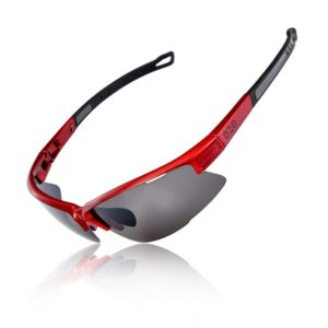 O2O Designer All Sports Sunglasses