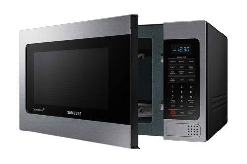 Samsung MG11H2020CT Countertop Microwave
