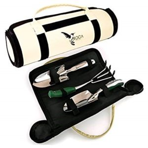 Superior Garden Tools Set