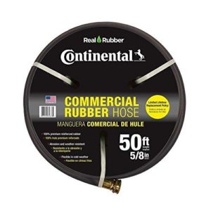 Continental ConiTech