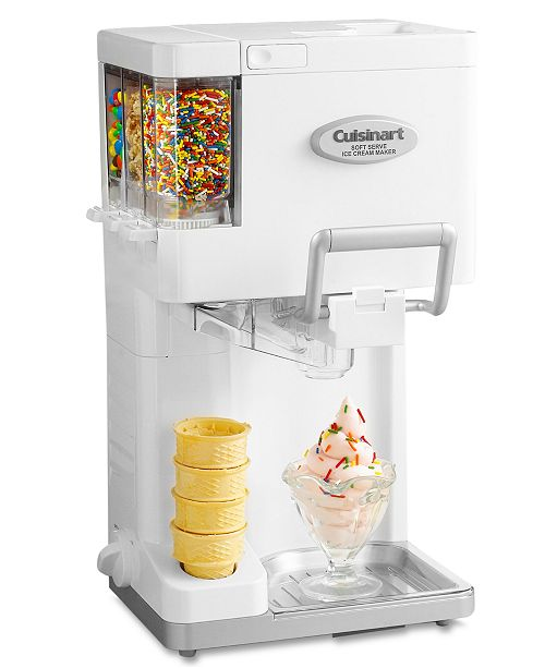 Best Instant Ice Cream Maker