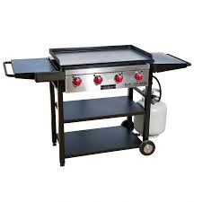 Camp Chef Flat Top Grill FT600