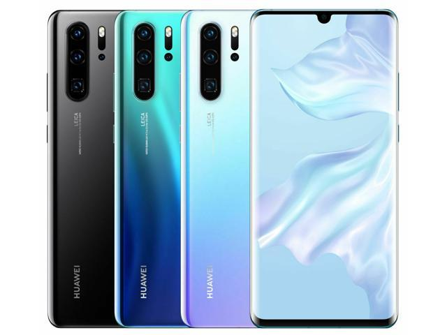 Huawei P30 Pro 8 GB