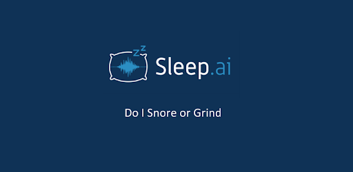 Do I Snore or Grind