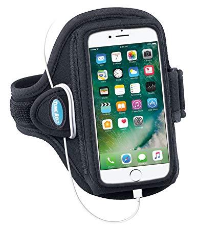 Tune Belt's Phone Armband