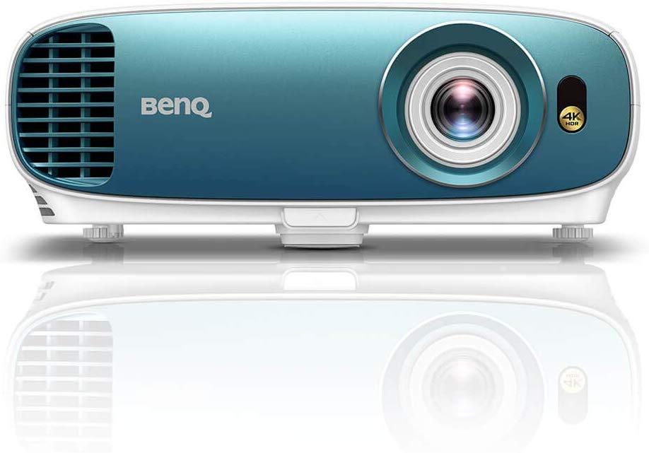 BenQ TK800M